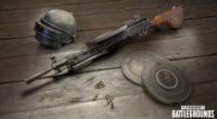 pubg playerunknown s battlegrounds weapons 4k wallpaper 1544828643 200x110 - PUBG PlayerUnknown's Battlegrounds Weapons 4K Wallpaper - PlayerUnknown's Battlegrounds (PUBG) 4k wallpapers