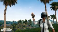 pubg sanhok playerunknown s battlegrounds 4k wallpaper 1544828174 200x110 - PUBG Sanhok PlayerUnknown's Battlegrounds 4K Wallpaper - PlayerUnknown's Battlegrounds (PUBG) 4k wallpapers
