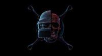 pubg skull helmet pan playerunknown s battlegrounds 4k wallpaper 1544827786 200x110 - PUBG Skull Helmet Pan PlayerUnknown's Battlegrounds 4K Wallpaper - PlayerUnknown's Battlegrounds (PUBG) 4k wallpapers