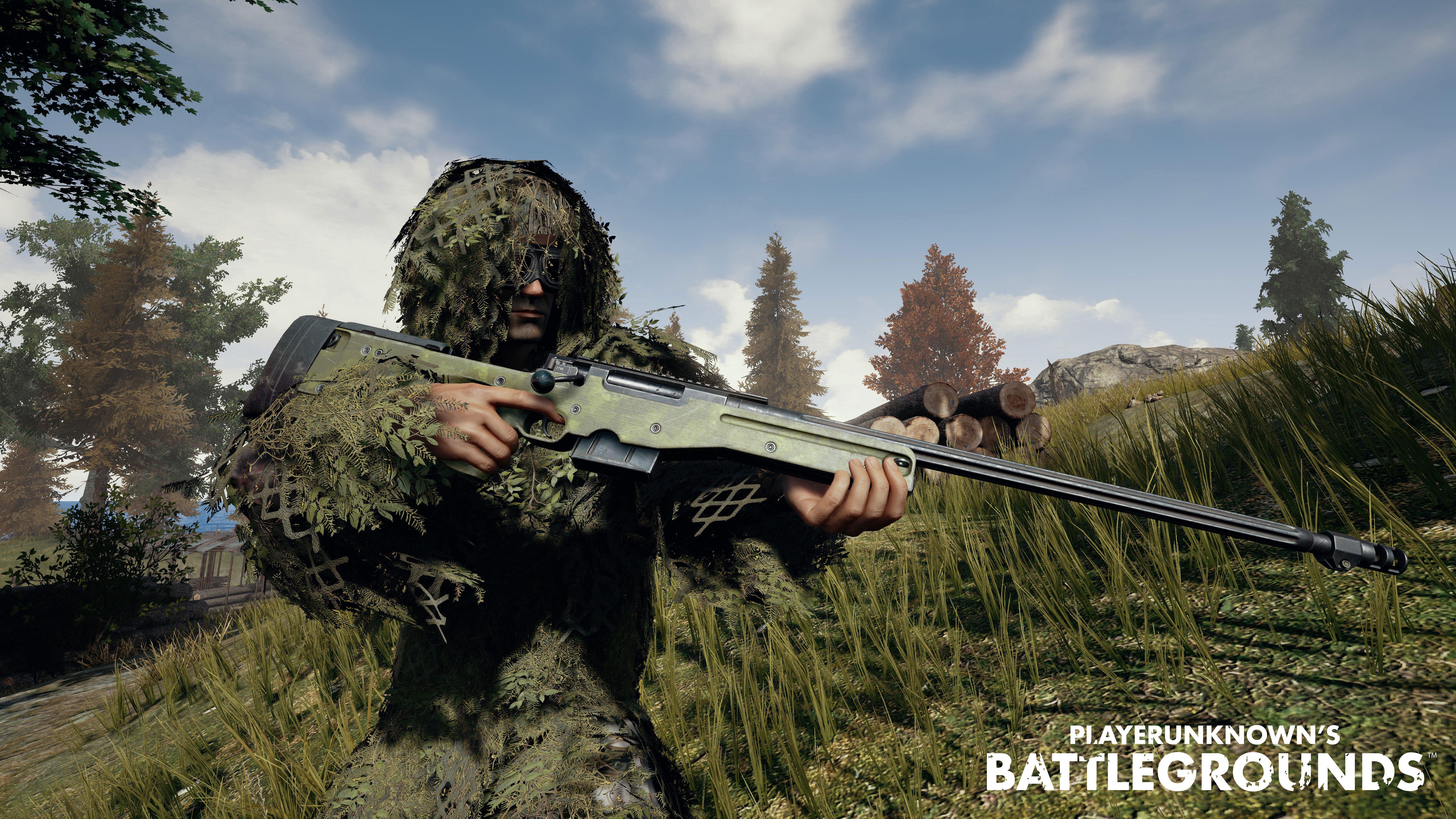 pubg sniper rifle camouflage playerunknown s battlegrounds 8k wallpaper 7680x4320 1544827997 - PUBG Sniper Rifle Camouflage PlayerUnknown's Battlegrounds 8K Wallpaper 7680x4320. - PlayerUnknown's Battlegrounds (PUBG) 4k wallpapers