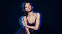rihanna snl 4k 1546277161 200x110 - Rihanna SNL 4k - rihanna wallpapers, music wallpapers, hd-wallpapers, girls wallpapers, celebrities wallpapers, 4k-wallpapers