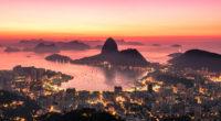 rio de janeiro sunrise 4k 1546277756 200x110 - Rio De Janeiro Sunrise 4k - world wallpapers, sunrise wallpapers, rio de janeiro wallpapers, hd-wallpapers, 4k-wallpapers