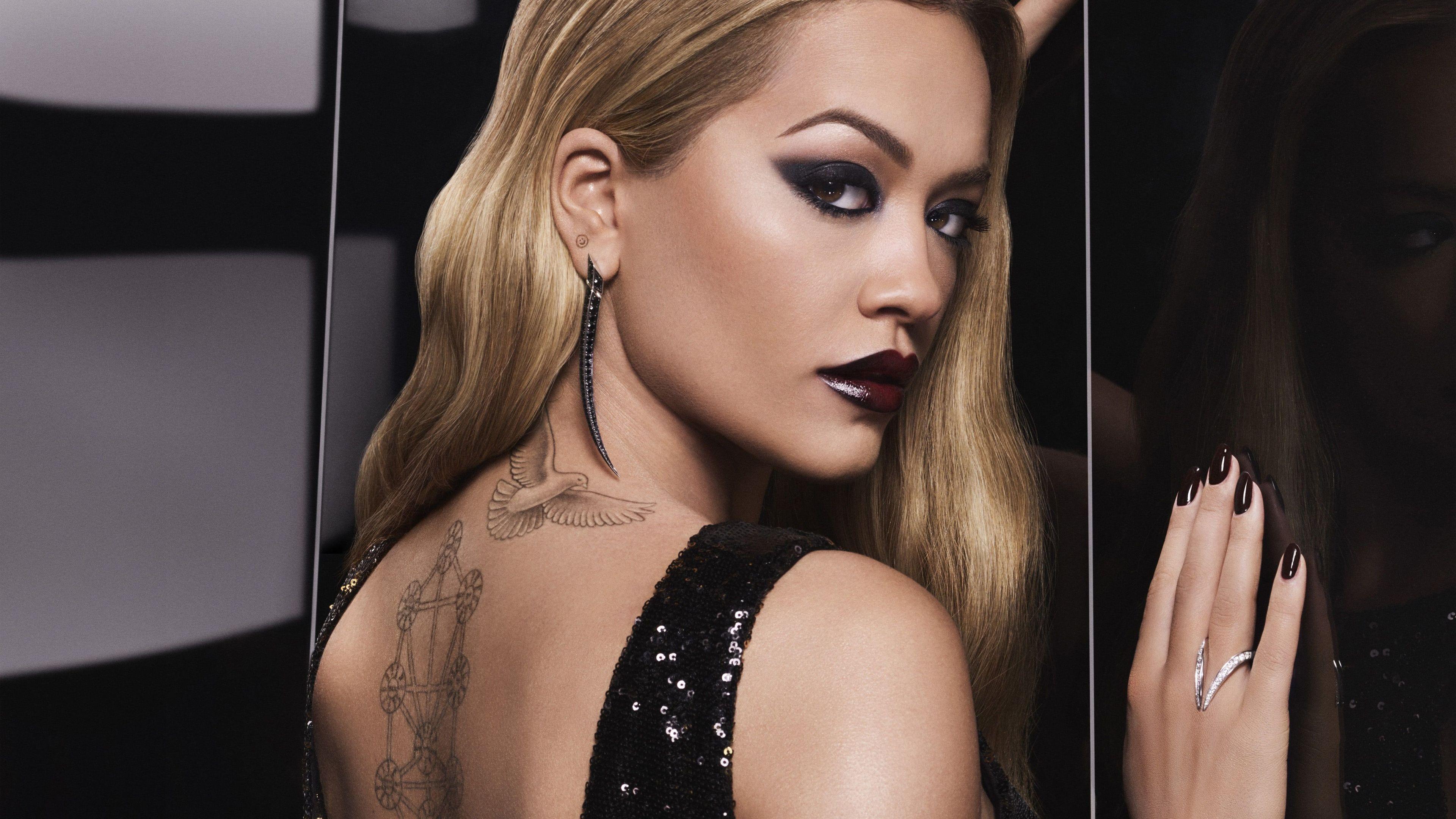 rita ora 4k 2019 1546277172 - Rita Ora 4k 2019 - rita ora wallpapers, music wallpapers, hd-wallpapers, girls wallpapers, celebrities wallpapers, 4k-wallpapers