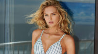 romee strijd seafolly summer 2019 new 1546276955 200x110 - Romee Strijd Seafolly Summer 2019 New - romee strijd wallpapers, model wallpapers, hd-wallpapers, girls wallpapers, celebrities wallpapers, 4k-wallpapers