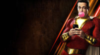 shazam hd movie 4k 1544286096 200x110 - Shazam hd movie 4k - zachary levi wallpapers, shazam hd wallpapers, shazam 4k movie wallpapers, movies wallpapers, hd-wallpapers, 4k wallpapers shazam, 2019 movies wallpapers hd 4k