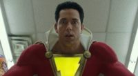 shazam zachary levi movie 2019 4k wallpaper 1544830670 200x110 - Shazam! Zachary Levi Movie 2019 4K Wallpaper - Shazam! (Movie 2019), Shazam