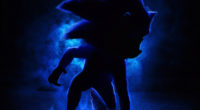 sonic the hedgehog 2019 movie 4k 1545589853 200x110 - Sonic The Hedgehog 2019 Movie 4k - sonic the hedgehog wallpapers, movies wallpapers, hd-wallpapers, 5k wallpapers, 4k-wallpapers, 2019 movies wallpapers