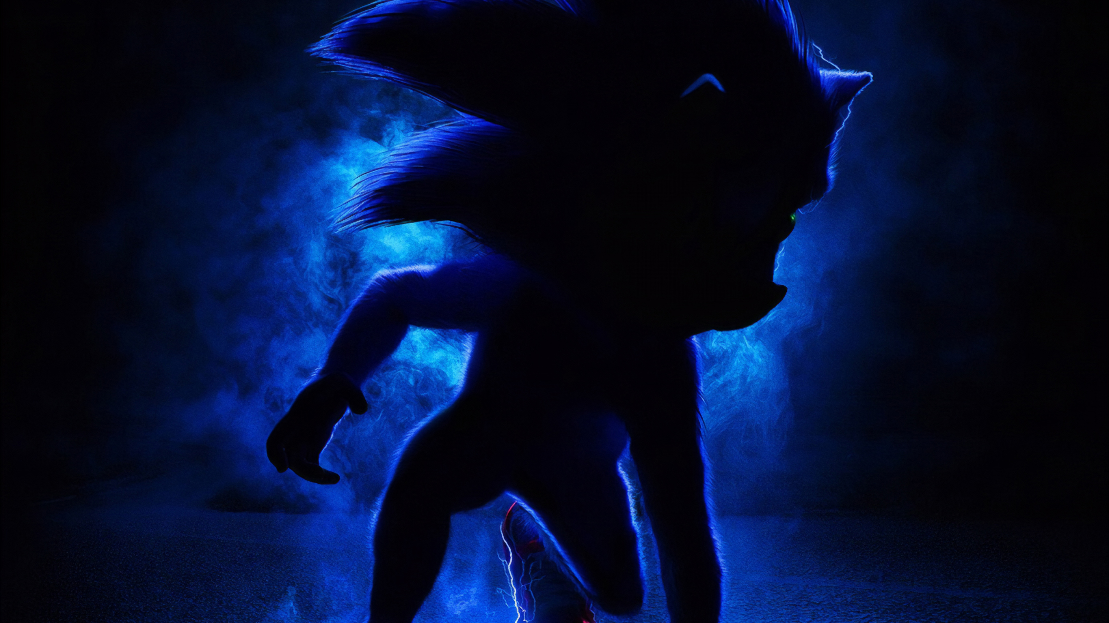 sonic the hedgehog 2019 movie 4k 1545589853 - Sonic The Hedgehog 2019 Movie 4k - sonic the hedgehog wallpapers, movies wallpapers, hd-wallpapers, 5k wallpapers, 4k-wallpapers, 2019 movies wallpapers