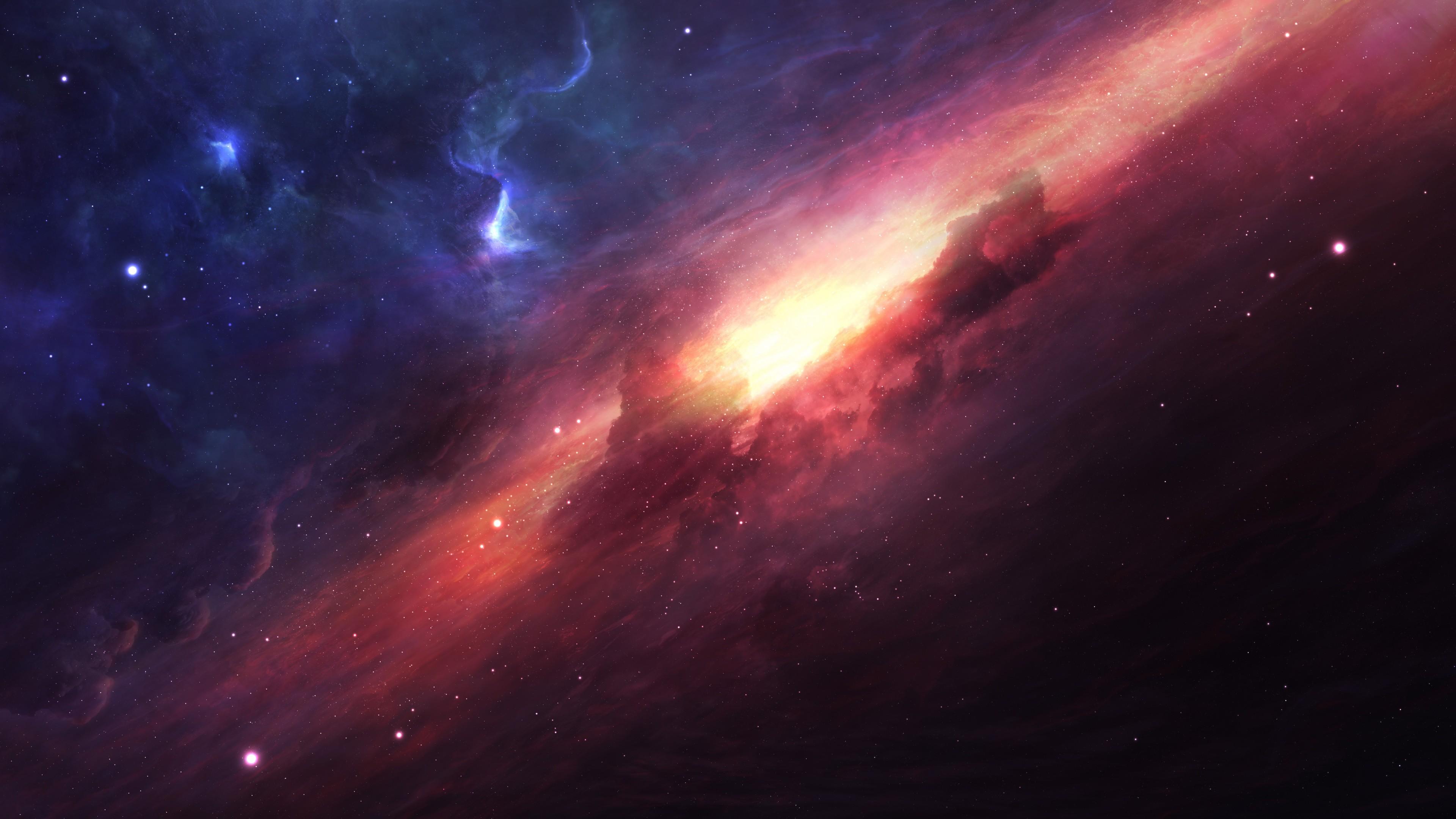 space art 4k 1546278886 - Space Art 4k - space wallpapers, hd-wallpapers, digital universe wallpapers, artwork wallpapers, artist wallpapers, 4k-wallpapers