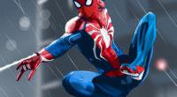spider man 4k 1546276105 200x110 - Spider Man 4k - superheroes wallpapers, spiderman wallpapers, hd-wallpapers, digital art wallpapers, artwork wallpapers, art wallpapers, 4k-wallpapers