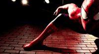 spider man cosplay 4k 1545588598 200x110 - Spider Man Cosplay 4k - superheroes wallpapers, spiderman wallpapers, hd-wallpapers, cosplay wallpapers, 5k wallpapers, 4k-wallpapers