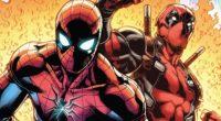 spider man deadpool marvel comics 4k wallpaper 1544830536 200x110 - Spider-Man Deadpool Marvel Comics 4K Wallpaper - Spider Man, Marvel Comics, Deadpool, Comics