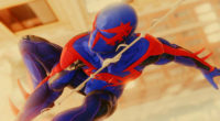 spiderman 2099 4k ps4 1546276141 200x110 - Spiderman 2099 4k Ps4 - spiderman wallpapers, spiderman ps4 wallpapers, ps games wallpapers, hd-wallpapers, games wallpapers, 4k-wallpapers, 2018 games wallpapers