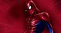 spiderman comic art 4k 1546276364 200x110 - Spiderman Comic Art 4k - superheroes wallpapers, spiderman wallpapers, hd-wallpapers, digital art wallpapers, behance wallpapers, artwork wallpapers, artist wallpapers, 4k-wallpapers