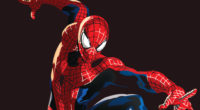 spiderman graphic 4k 1544286776 200x110 - Spiderman Graphic 4k - superheroes wallpapers, spiderman wallpapers, hd-wallpapers, digital art wallpapers, behance wallpapers, artwork wallpapers, art wallpapers, 4k-wallpapers