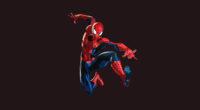 spiderman graphic design 4k 1544286774 200x110 - Spiderman Graphic Design 4k - superheroes wallpapers, iron man wallpapers, hd-wallpapers, digital art wallpapers, behance wallpapers, artwork wallpapers, 4k-wallpapers