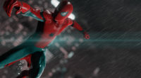 spiderman in the rain 4k 1545588605 200x110 - Spiderman In The Rain 4k - superheroes wallpapers, spiderman wallpapers, reddit wallpapers, hd-wallpapers, 4k-wallpapers