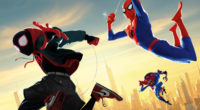 spiderman into the spiderverse 4k 1546275142 200x110 - Spiderman Into The Spiderverse 4k - spiderman wallpapers, spiderman into the spider verse wallpapers, movies wallpapers, hd-wallpapers, animated movies wallpapers, 4k-wallpapers, 2018-movies-wallpapers