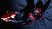 spiderman miles morales 4k 1546276228 200x110 - Spiderman Miles Morales 4k - superheroes wallpapers, spiderman wallpapers, spiderman into the spider verse wallpapers, hd-wallpapers, digital art wallpapers, artwork wallpapers, artist wallpapers, 4k-wallpapers