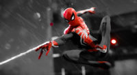 spiderman monochrome 4k 1544923157 200x110 - Spiderman Monochrome 4K - superheroes wallpapers, spiderman wallpapers, hd-wallpapers, digital art wallpapers, behance wallpapers, artwork wallpapers, 4k-wallpapers