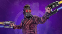 star lord 4k artworks 1544286888 200x110 - Star Lord 4k Artworks - superheroes wallpapers, star lord wallpapers, hd-wallpapers, artwork wallpapers, 4k-wallpapers