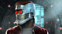 star lord 4k cosplay 1546276337 200x110 - Star Lord 4k Cosplay - superheroes wallpapers, star lord wallpapers, hd-wallpapers, cosplay wallpapers, 4k-wallpapers