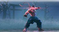 street fighter v arcade edition 2018 4k 1545589700 200x110 - Street Fighter V Arcade Edition 2018 4k - street fighter v wallpapers, hd-wallpapers, games wallpapers, 4k-wallpapers, 2018 games wallpapers