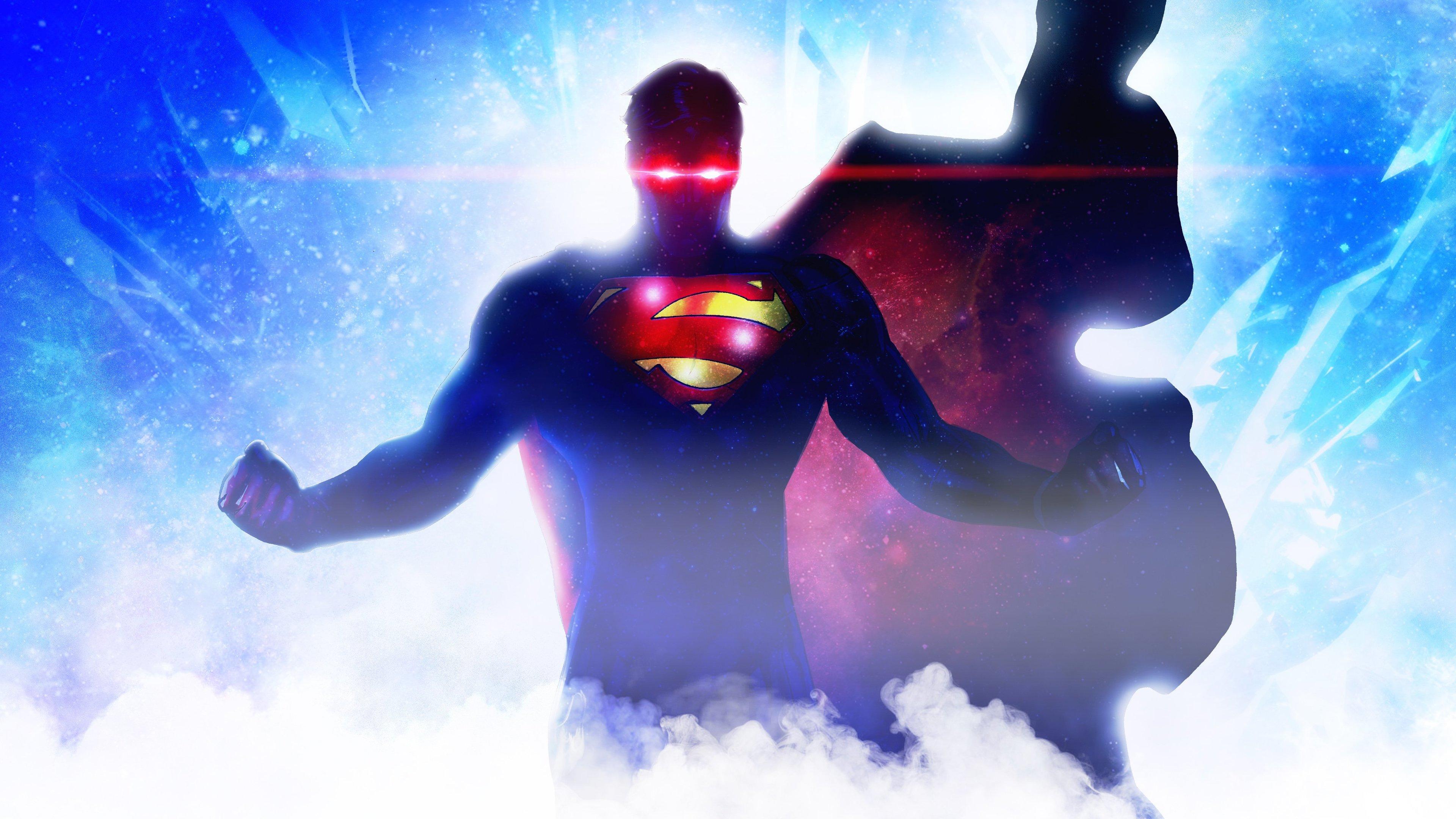 superman comic art 4k 1544286882 - Superman Comic Art 4k - superman wallpapers, superheroes wallpapers, hd-wallpapers, 4k-wallpapers