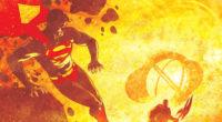 superman vs rogol zaar 4k 1545588709 200x110 - Superman Vs Rogol Zaar 4k - superman wallpapers, superheroes wallpapers, rogol zaar wallpapers, hd-wallpapers, 4k-wallpapers