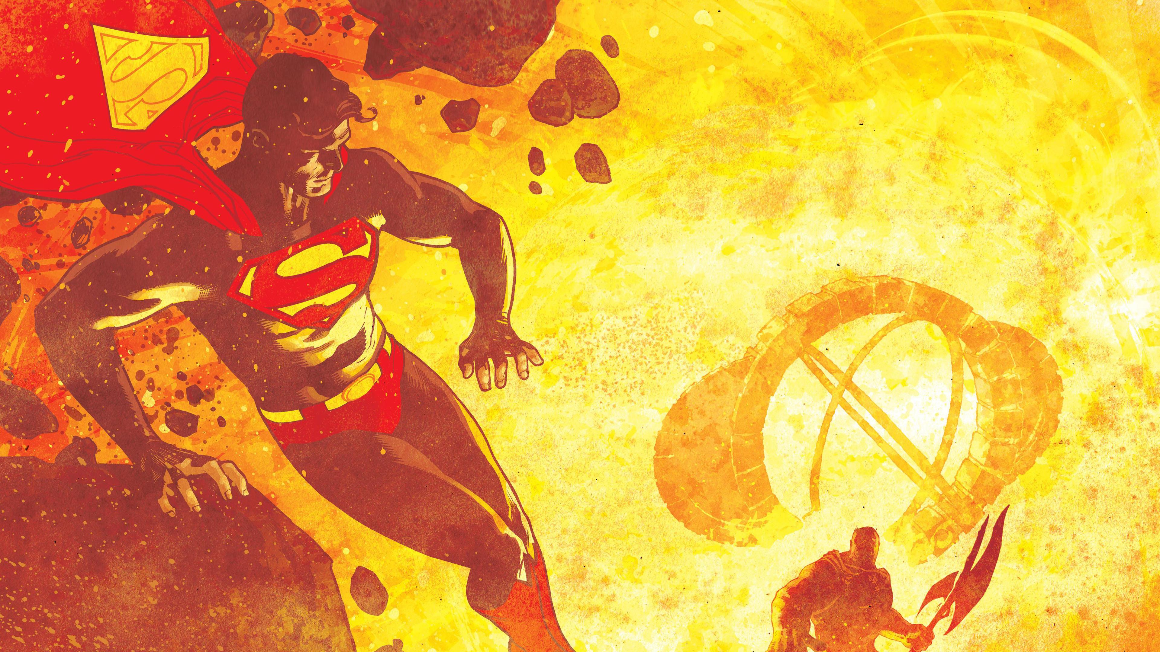 superman vs rogol zaar 4k 1545588709 - Superman Vs Rogol Zaar 4k - superman wallpapers, superheroes wallpapers, rogol zaar wallpapers, hd-wallpapers, 4k-wallpapers