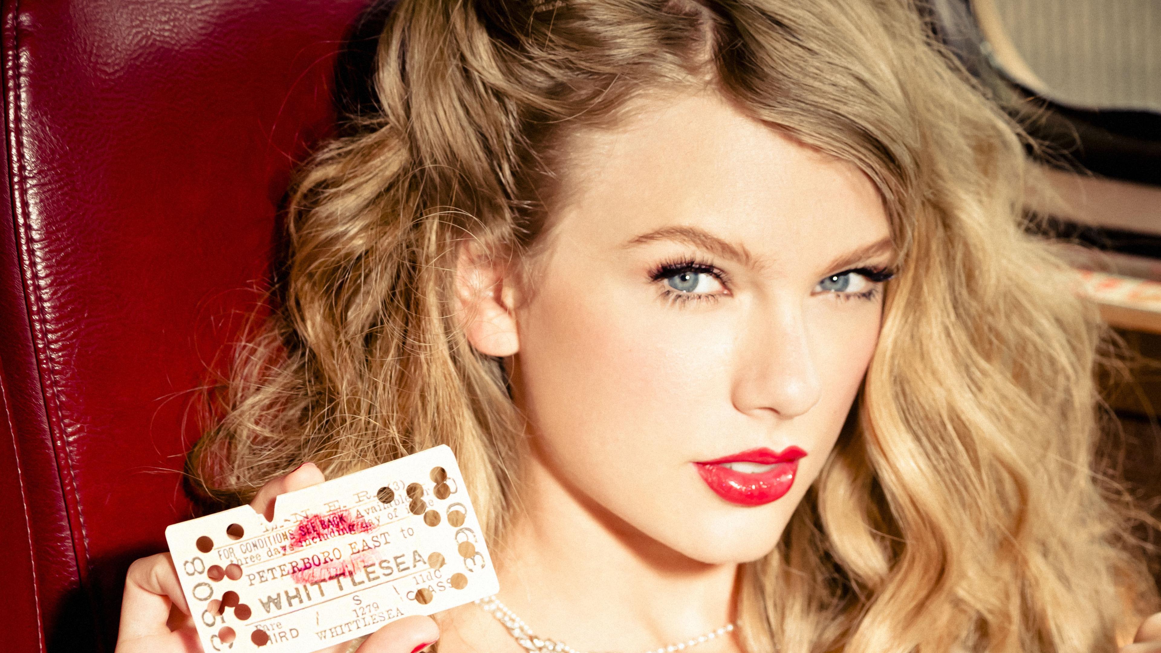 taylor swift 4k 2019 1546276803 - Taylor Swift 4k 2019 - taylor swift wallpapers, singer wallpapers, music wallpapers, hd-wallpapers, celebrities wallpapers, 4k-wallpapers