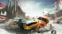 the crew 2 demolition derby 4k 1544287255 200x110 - The Crew 2 Demolition Derby 4k - xbox games wallpapers, the crew wallpapers, the crew 2 wallpapers, ps games wallpapers, pc games wallpapers, hd-wallpapers, games wallpapers, 4k-wallpapers, 2018 games wallpapers