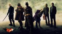 the dark knight trilogy art 4k 1545866461 200x110 - The Dark Knight Trilogy Art 4k - superheroes wallpapers, joker wallpapers, hd-wallpapers, digital art wallpapers, deviantart wallpapers, batman wallpapers, artwork wallpapers