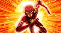 the flash illustration 4k 1545588591 200x110 - The Flash Illustration 4k - the flash wallpapers, superheroes wallpapers, hd-wallpapers, behance wallpapers, artwork wallpapers, artist wallpapers, 4k-wallpapers