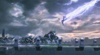 thor god of thunder 4k artwork 1544923182 200x110 - Thor God Of Thunder 4K Artwork - thor wallpapers, thor ragnarok wallpapers, hd-wallpapers, digital art wallpapers, deviantart wallpapers, 4k-wallpapers