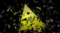 triangle broken glass abstract 4k 1546278133 200x110 - Triangle Broken Glass Abstract 4k - triangle wallpapers, shapes wallpapers, hd-wallpapers, glass wallpapers, abstract wallpapers, 5k wallpapers, 4k-wallpapers, 3d wallpapers