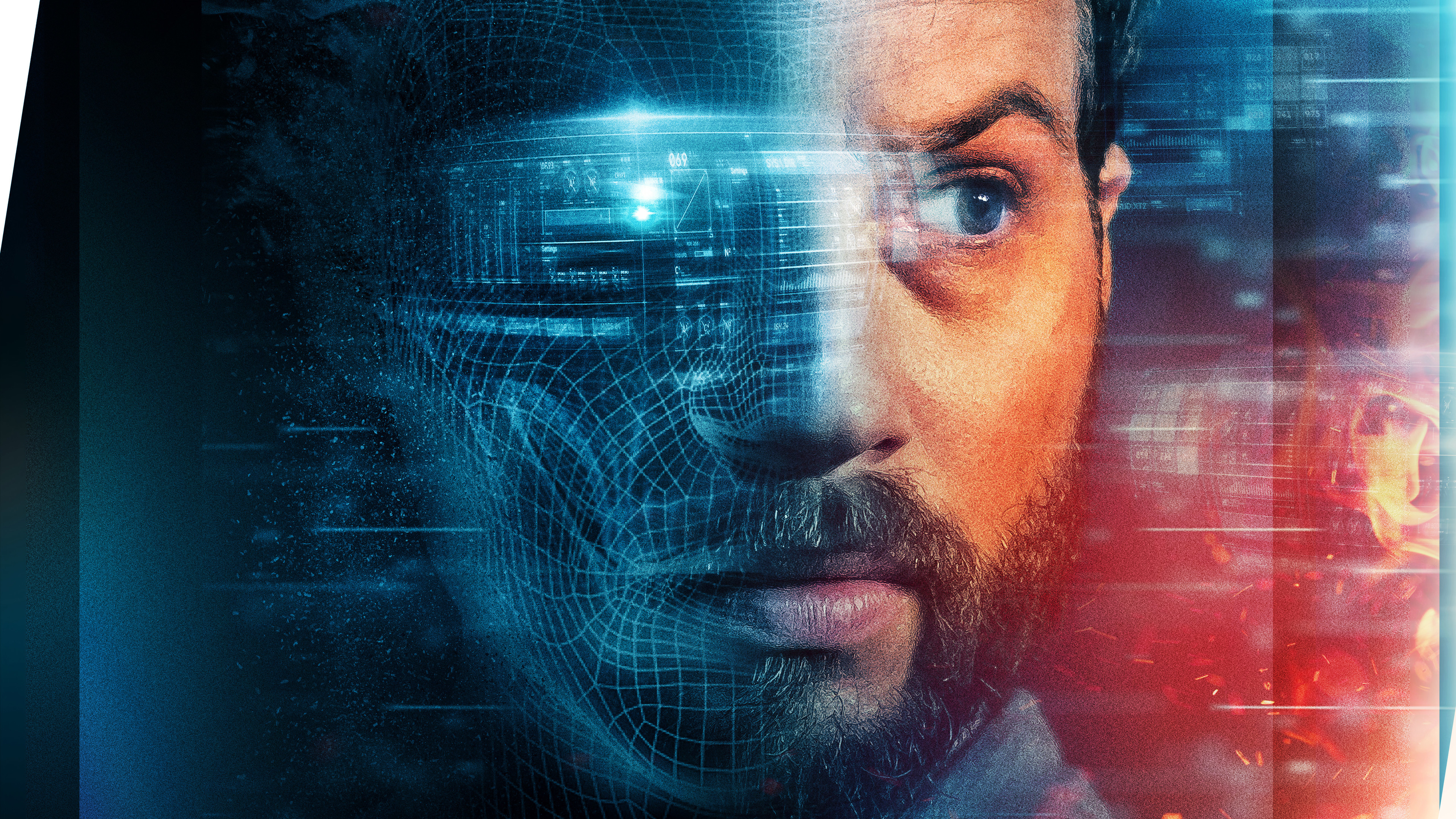 upgrade movie 4k 1545589850 - Upgrade Movie 4k - upgrade wallpapers, movies wallpapers, hd-wallpapers, 4k-wallpapers, 2018-movies-wallpapers