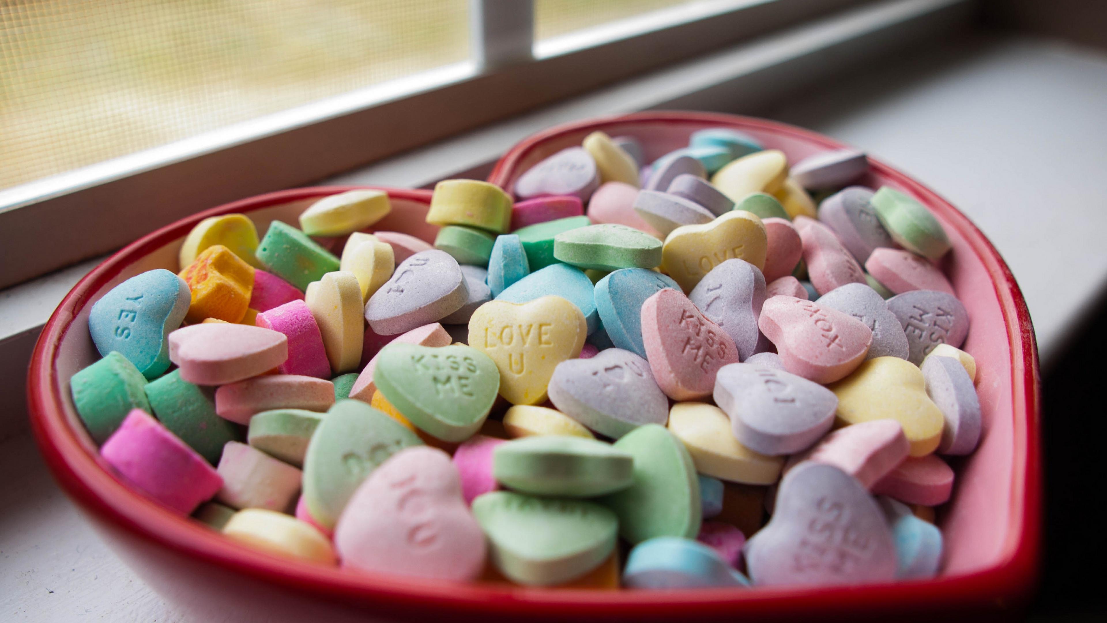 valentine day gifts 4k 1543946263 - Valentine Day Gifts 4k - valentine day wallpapers, heart wallpapers, gift wallpapers, celebrations wallpapers, candy wallpapers