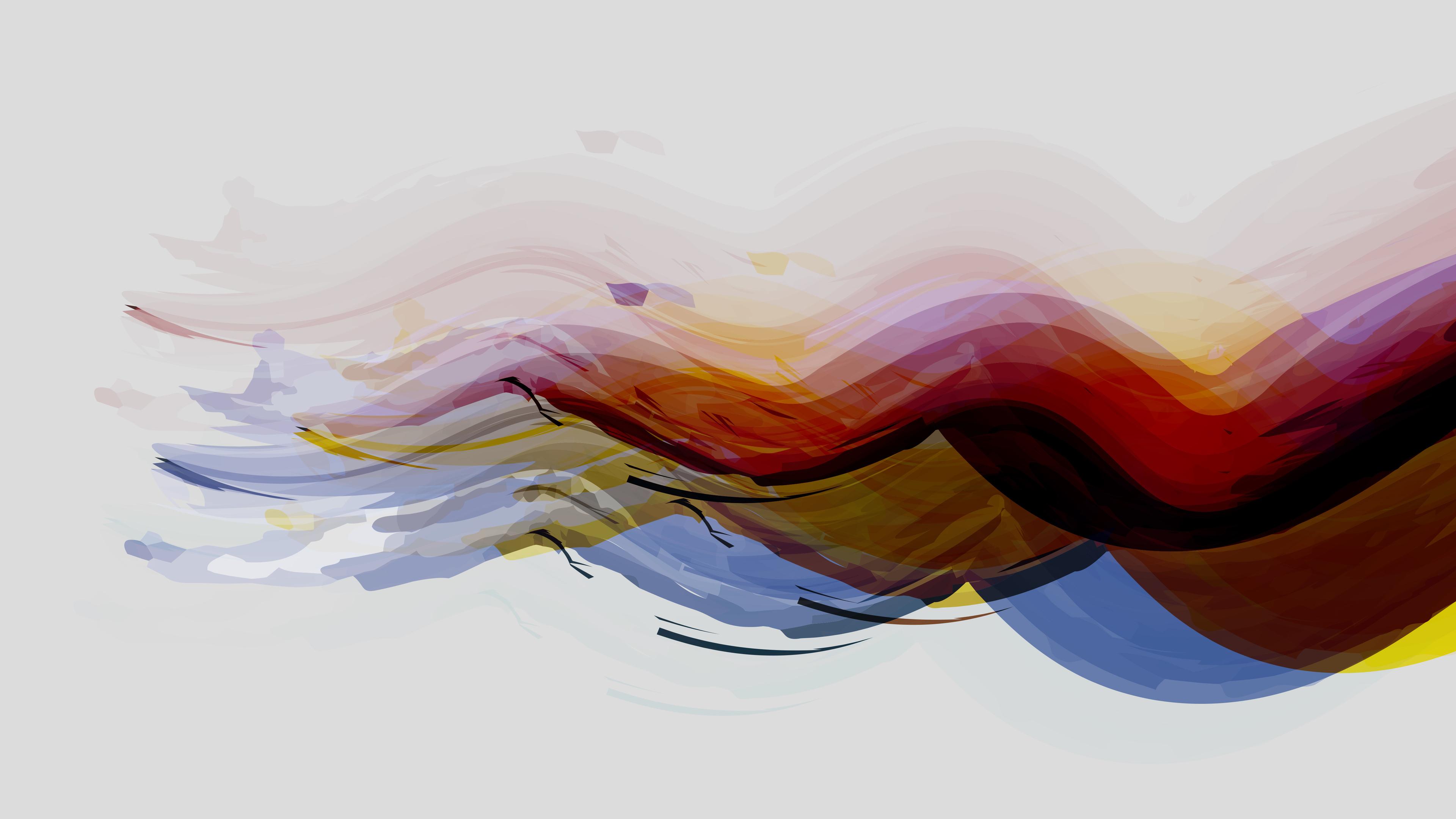 waves of color 5k 1543945834 - Waves Of Color 5k - waves wallpapers, hd-wallpapers, digital art wallpapers, deviantart wallpapers, color wallpapers, artwork wallpapers, artist wallpapers, abstract wallpapers, 5k wallpapers, 4k-wallpapers