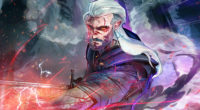 witcher 4k art 1545589132 200x110 - Witcher 4k Art - the witcher wallpapers, superheroes wallpapers, hd-wallpapers, digital art wallpapers, deviantart wallpapers, artwork wallpapers, 5k wallpapers, 4k-wallpapers
