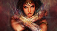wonder woman 4k artwork 1546276332 200x110 - Wonder Woman 4k Artwork - wonder woman wallpapers, superheroes wallpapers, portrait wallpapers, hd-wallpapers, digital art wallpapers, deviantart wallpapers, artwork wallpapers, artist wallpapers, 8k wallpapers, 5k wallpapers, 4k-wallpapers, 15k wallpapers, 12k wallpapers, 10k wallpapers