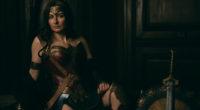 wonder woman 4k cosplay 1545588626 200x110 - Wonder Woman 4k Cosplay - wonder woman wallpapers, superheroes wallpapers, hd-wallpapers, cosplay wallpapers, 5k wallpapers, 4k-wallpapers