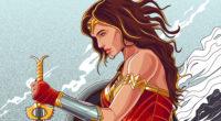 wonder woman 4k new artworks 1544286894 200x110 - Wonder Woman 4k New Artworks - wonder woman wallpapers, superheroes wallpapers, hd-wallpapers, digital art wallpapers, behance wallpapers, artwork wallpapers, 4k-wallpapers