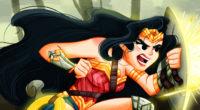 wonder woman character design 4k 1545588621 200x110 - Wonder Woman Character Design 4k - wonder woman wallpapers, superheroes wallpapers, hd-wallpapers, behance wallpapers, artwork wallpapers, artist wallpapers, 4k-wallpapers
