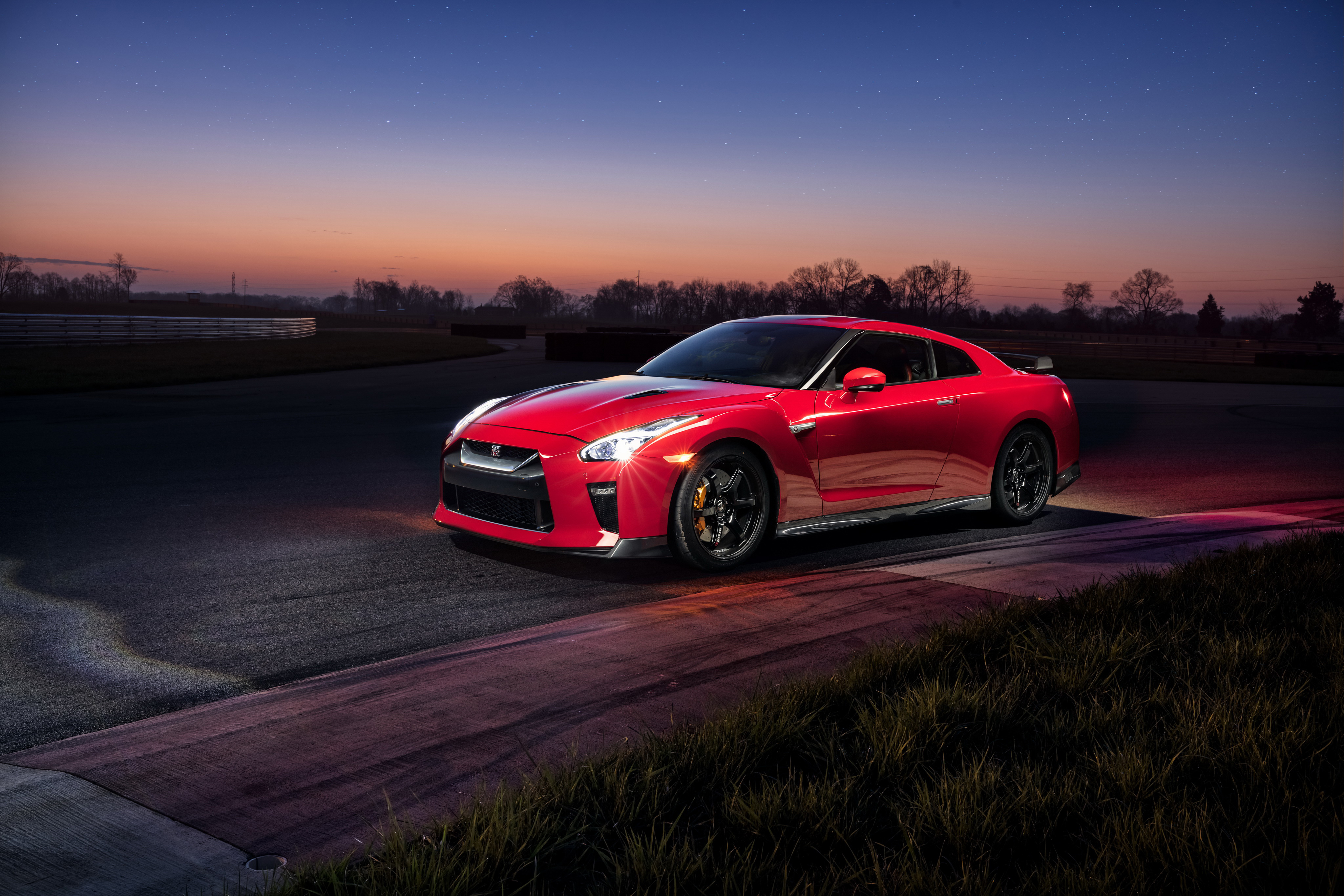 2017 nissan gtr track edition 1548528013 - 2017 Nissan GTR Track Edition - nissan wallpapers, nissan gtr wallpapers, hd-wallpapers, cars wallpapers, 4k-wallpapers, 2017 cars wallpapers