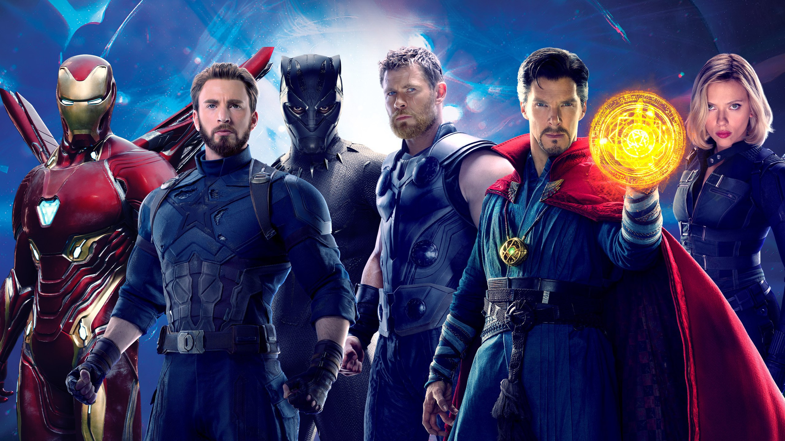 Wallpaper 4k 2018 Avengers Infinity War 4k 2018 Movies Wallpapers Artist Wallpapers Avengers Infinity War Wallpapers Black Panther Wallpapers Black Widow Wallpapers Captain America Wallpapers Chadwick Boseman Wallpapers Chris Evans Wallpapers
