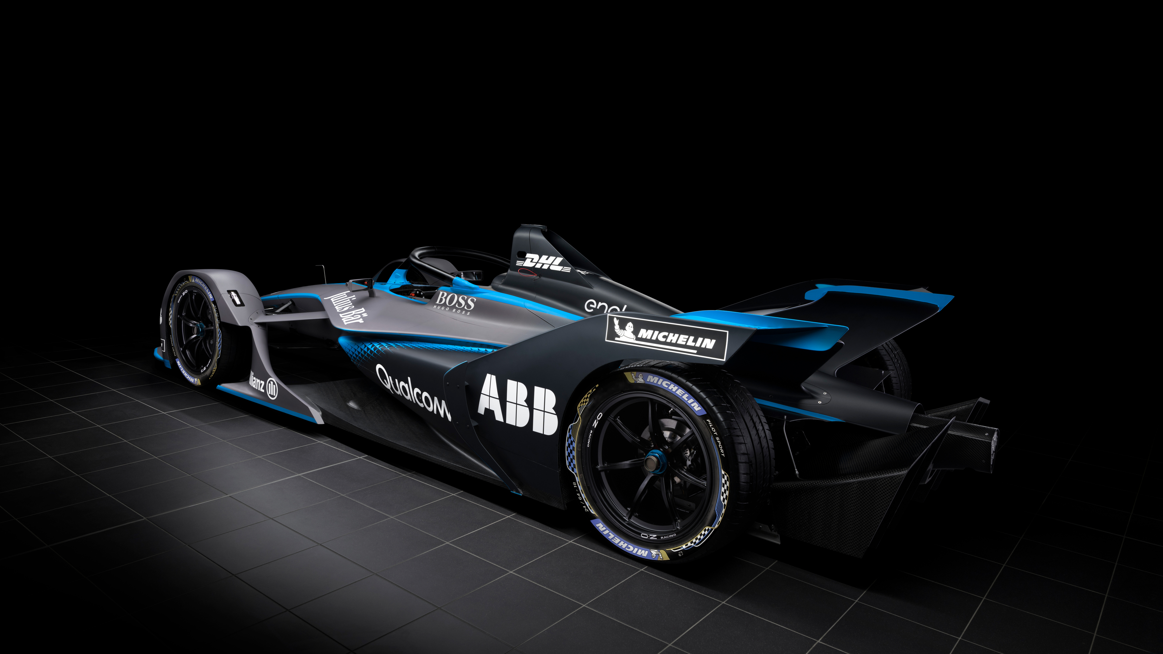 2018 fia formula e gen2 race car 4k 1547936821 - 2018 FIA Formula E Gen2 Race Car 4k - hd-wallpapers, f1 wallpapers, cars wallpapers, 8k wallpapers, 5k wallpapers, 4k-wallpapers