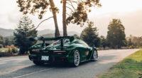 2018 mclaren mso senna 4k 1546361788 200x110 - 2018 McLaren MSO Senna 4k - mclaren wallpapers, mclaren senna wallpapers, hd-wallpapers, cars wallpapers, 4k-wallpapers, 2018 cars wallpapers