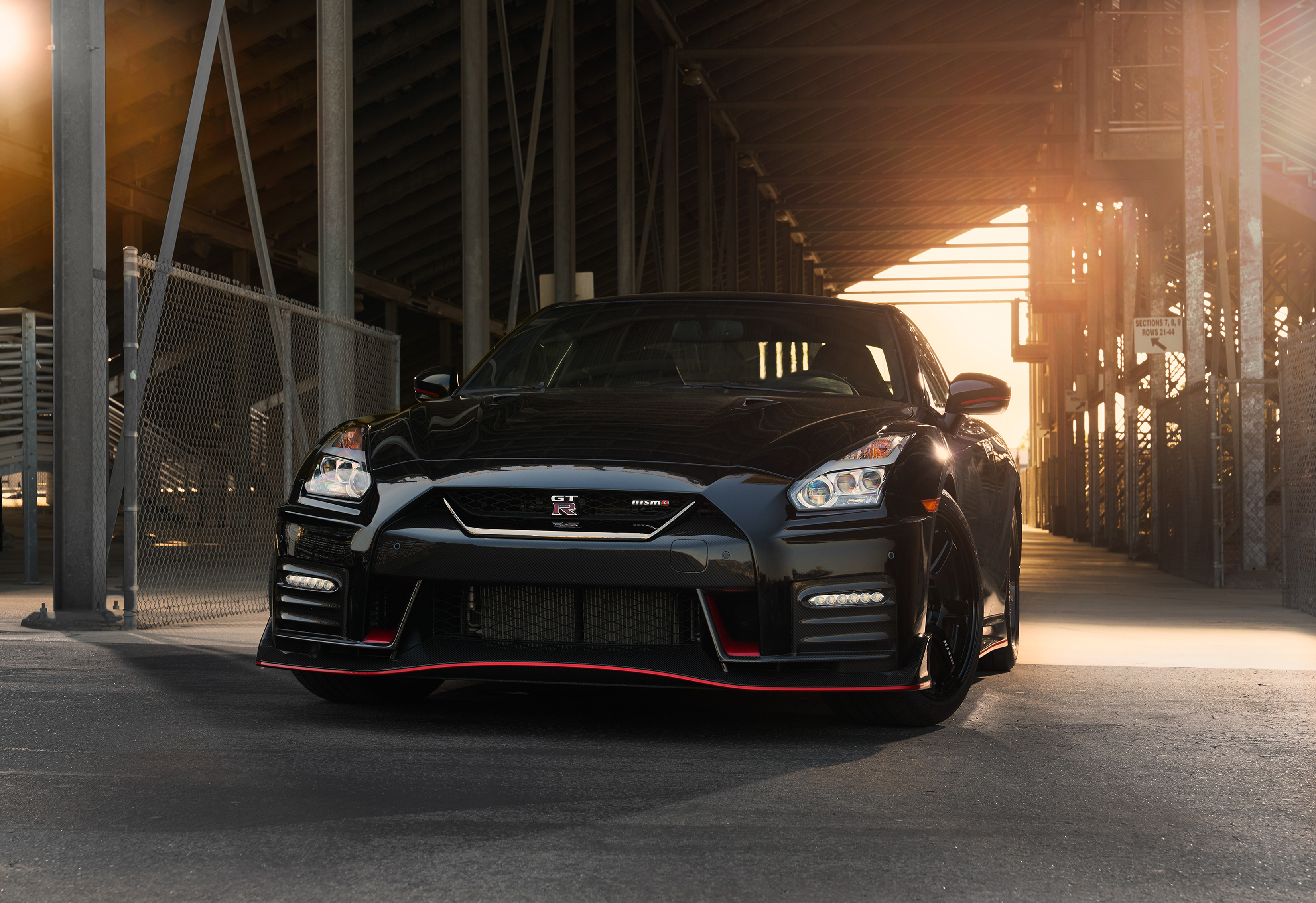 2018 nissan gt r nismo 4k 1548528008 - 2018 Nissan GT R Nismo 4k - nissan wallpapers, nissan gtr wallpapers, hd-wallpapers, cars wallpapers, 2018 cars wallpapers