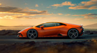2019 lamborghini huracan evo 4k 1547937046 200x110 - 2019 Lamborghini Huracan EVO 4k - lamborghini wallpapers, lamborghini huracan wallpapers, lamborghini huracan evo wallpapers, hd-wallpapers, cars wallpapers, 8k wallpapers, 5k wallpapers, 4k-wallpapers, 10k wallpapers